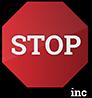 stop inc